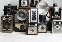 Ou kameras