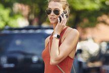 [ F a s h i o n ] / #Fashion #Clothing #Moda #Kıyafetler