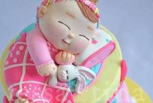 """Baby shower ideas / """"Your life is now going to be changed forever but it will only bring you joy."""""""