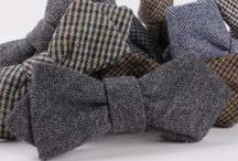 Bow ties / handsome tie bow ties have cotton/linen/wool/silk/polyester,fashion design.