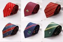 Uniform ties / Uniform ties