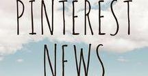Zahlen und Fakten zu Pinterest / Zahlen und Fakten zu Pinterest
