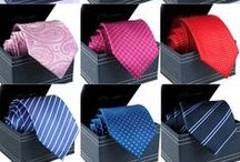 necktie gift set packing / High-grade gift box packaging  welcome to email to me:david@handsometie.com