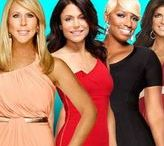 Real Housewives of Bangkok / News, Gossip, Sneak Peeks and more on #RHOBangkok