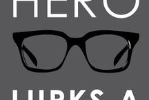 Geek / Tech / Visit SunFrog Shirts' collection of Geeky Tees on this board. #sunfrogshirts