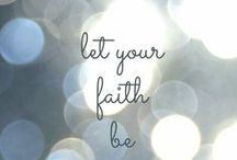 Faith / Faith. Need we say more? #sunfrogshirts