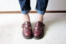 skor.
