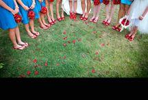 Wedding Stuff / Wedding at Old Down Manor 9/10/14