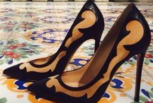 SHOES / by Gabriela Oliveira