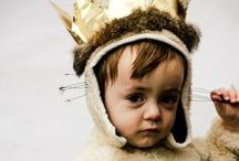 Fun Halloween Costumes / Parent-approved Halloween costumes for boys and girls.
