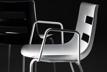 chairs in black and white / chairs black and white from chairs and more collection.