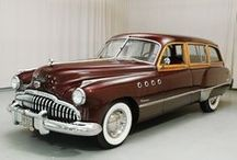 CCC BUICK / by Stefano Milone