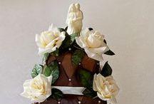 VAR Cake design / by Stefano Milone