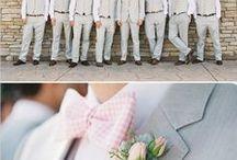prendidos caballero / Prendidos de caballero para bodas o celebreciones