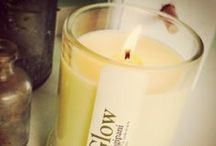 Metro Candles / Luxury soy candles by Glow Candles.  Available from www.glowcandles.net  Find us on facebook www.facebook.com/GlowSoy