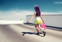 ♥ Kids photography ♥