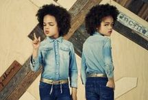 ☀ Cool look ☀