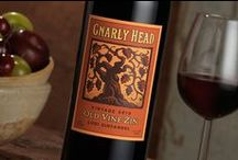 Wine / Wine label designs by Auston Design Group