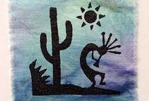 symbols tatoo stencils