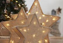 Karácsonyi ötletek, inspirációk / Sweet xmas things :)