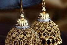 Gorgeous Jewelry / stunning jewellery