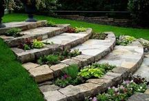 Garden DIY / DIY