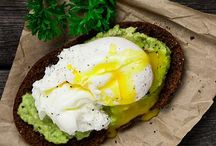 grilled s∆ndwiches / sandwich, toast, panini, ...