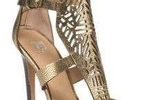Want List (shoes & Accessories ) / pretty things