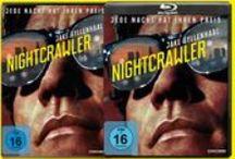 Movies – Home Entertainment / Films / Filme – DVD, Blu-ray, Video on Demand / Movies for home entertainment. Filme für zu Hause. Films pour á la maison.