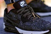 shoes (boy fashion)