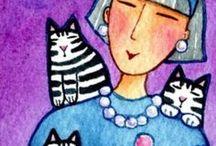 www.pisipalas.net / Sadece pisilere özel bir pansiyon :)