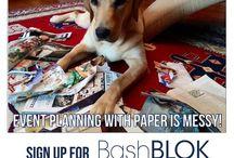 Planning & Budgeting / Helpful tool and money saving tips to make your bash a smash!