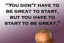 Pravidla úspěchu / ~ ~ ~ ~ ~ ~ CHCETE SKUTEČNĚ DOSÁHNOUT ÚSPĚCHU (ať už je úspěchem pro vás cokoli)??? ~ ~ ~ ~ ~ ~   1.) UČTE SE OD NEJLEPŠÍCH. 2.) PŘEVEZMĚTE 100% ODPOVĚDNOST. 3.) PŘESTAŇTE JEN KONZUMOVAT, A ZAČNĚTE INVESTOVAT (VE VŠEM!).