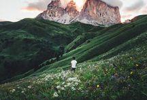 ∆dventure / beautiful adventure pictures