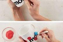 <3 Handmade & DIY
