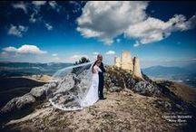 Wedding Reporter Photography / The best of Giancarlo Malandra Wedding Reporter, italian destination wedding photographer.