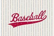 Baseball Party Ideas / Baseball Party Ideas