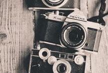 Photography Lovers Unite!