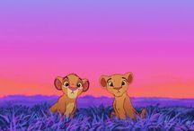 D i s n e y ✨ / Perfect for every Disney fan!! Don't forget to follow my Disney fan page on insta : ohmydisne.y