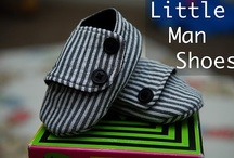 sewing for little people
