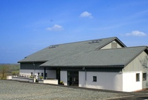 Ashwater Village Hall / Multi Purpose Community Hall