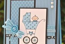 SU Baby Bundle (R) / by Marsha Lasher