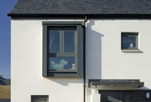 Broadclose, Bude / Housing Development