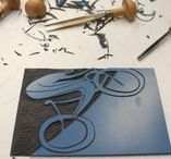 Printmaking / Our range of Printmaking Products