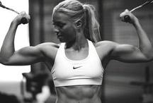 I ❤️ Fitness motivation