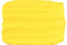 Yummy yellows / Different yellow swatches available in all mediums and brands. Compare yellows.