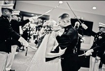 For My Photographer / Inspiration photos for December 28, 2013 wedding