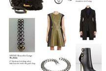 EnA jewelry gets dressed