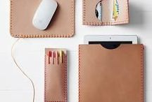 DIY / diy_crafts / by Céline Van Houtte