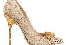 shoes (sapatos) / crazy for shoes